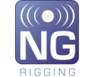 NG Rigging have launched their new website